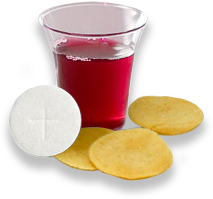 cup-bothwafers.png
