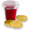 cups-gfwafers.png