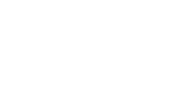 Managing God's Gifts Logo.png