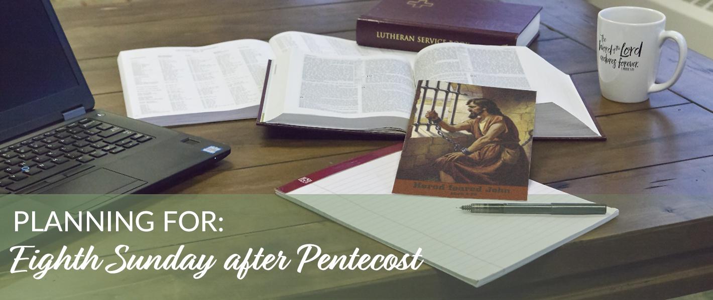 Pentecost-8