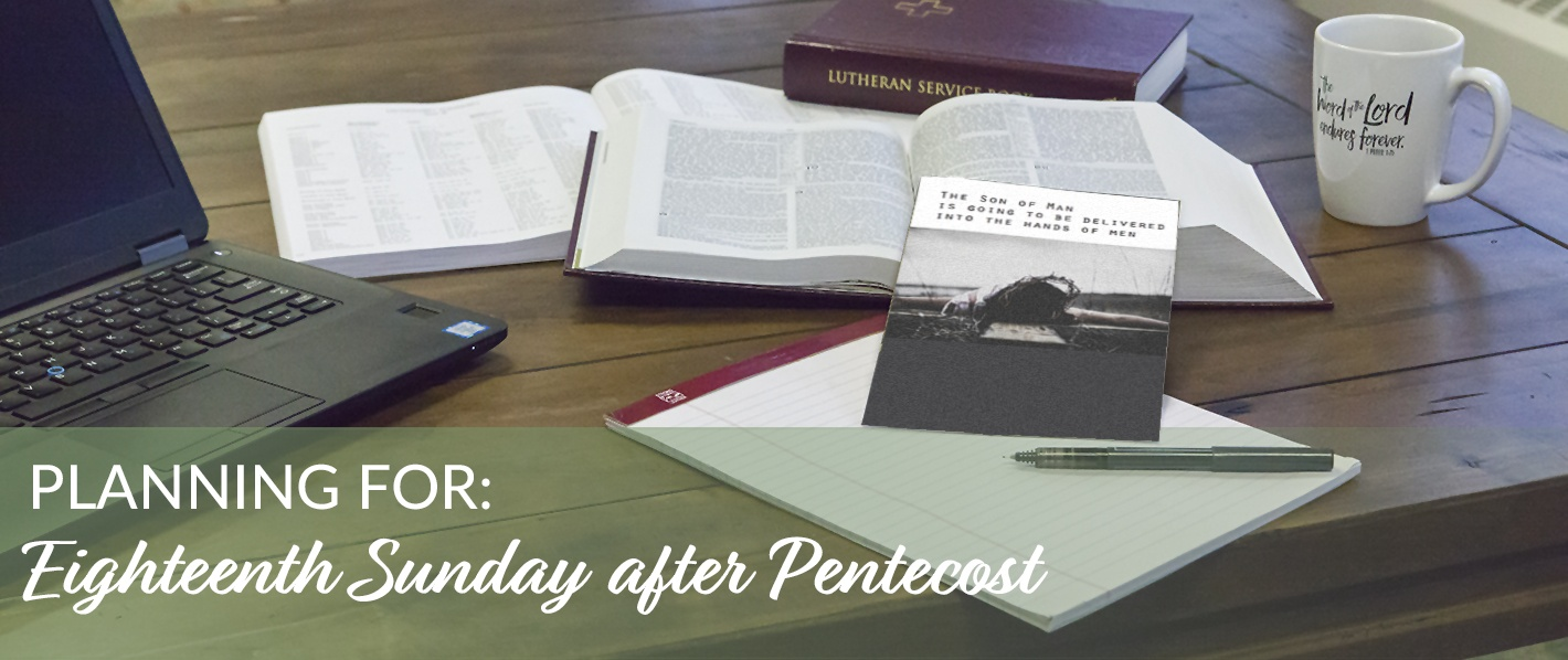Pentecost-18