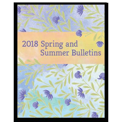 Spring-Bulletin-Flyer-thumbnail.png