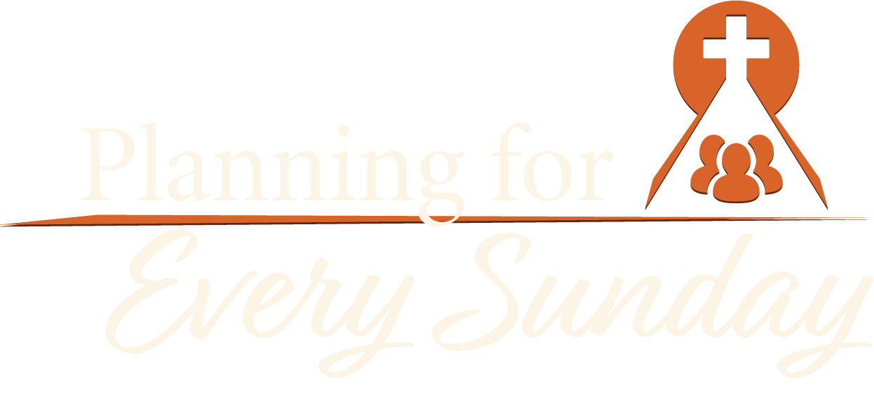planning-for-every-sunday-logo.png