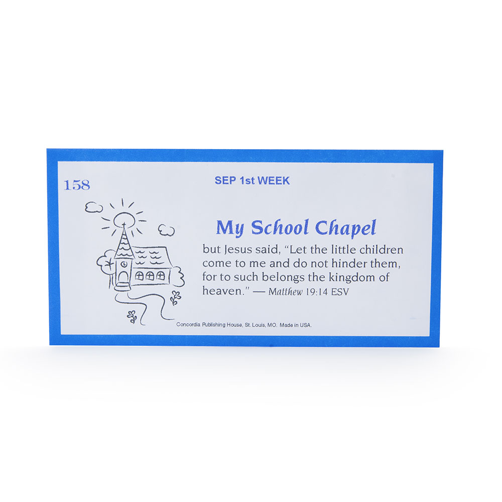 childrens-chapel-2