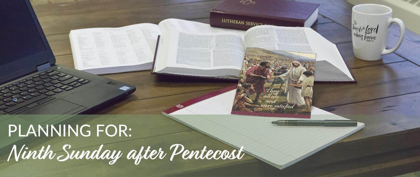 Pentecost-9