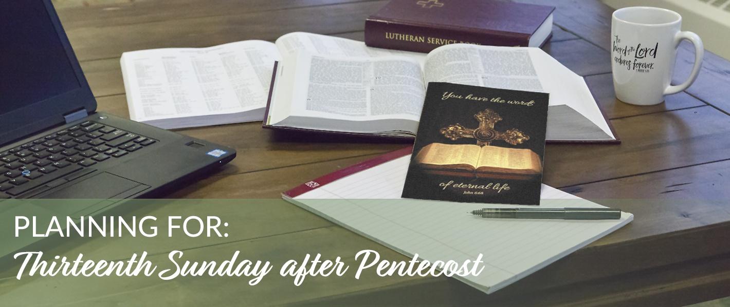 Pentecost-13-1