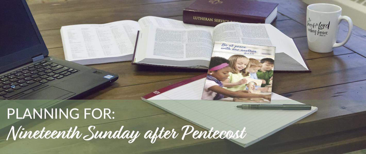 Pentecost-19