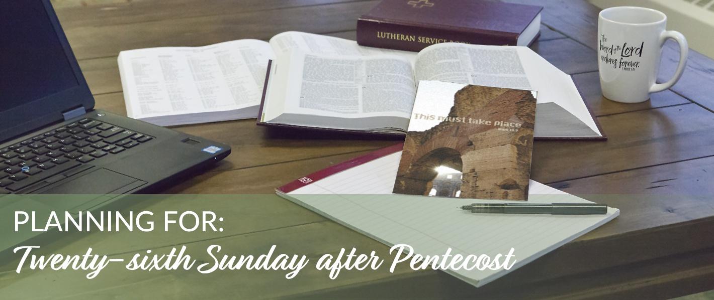 Pentecost-26