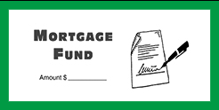 Mortgage Fund