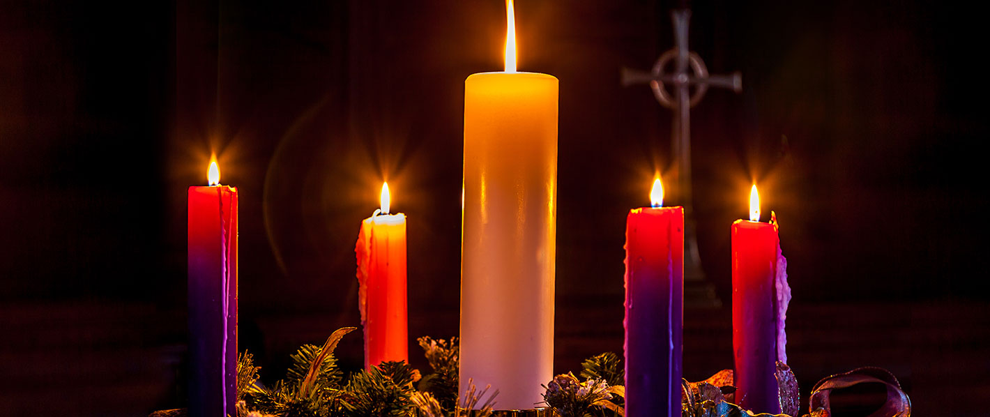 Preparing-the-Church-Sanctuary-for-Advent.jpg