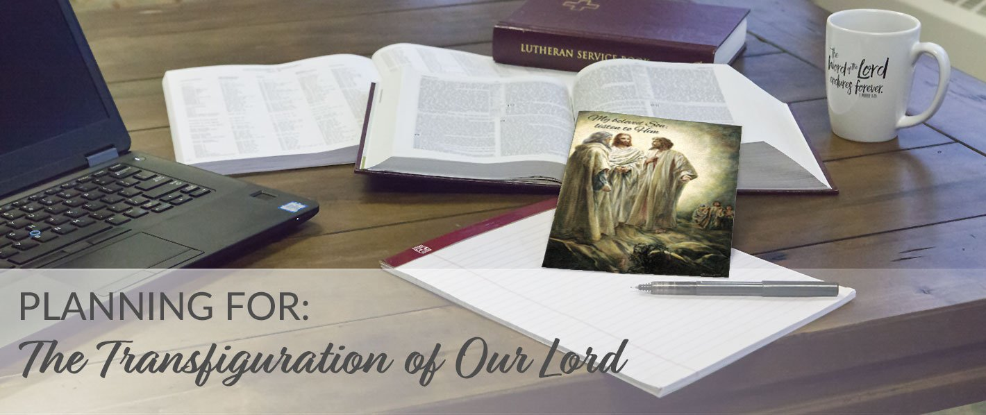 The-Transfiguration-of-Our-Lord.jpg